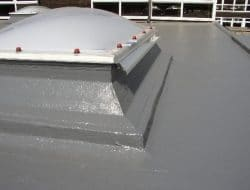 Using Liquid Waterproofing Membrane For Waterproofing Concrete Structures