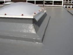 Using Liquid Waterproofing Membrane For Waterproofing Concrete Structures