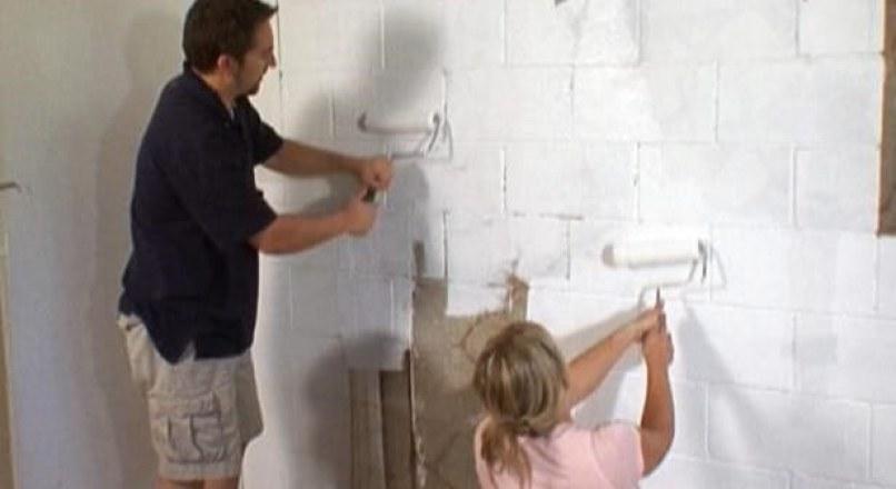 Waterproofing of Toilets - Methods, Materials and Procedure
