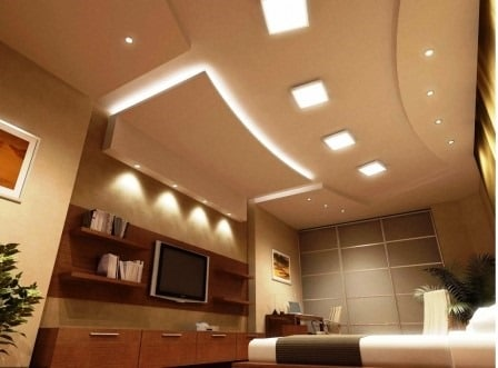 Types Of False Ceilings And Its Applications. Both Kitchen Sinks Clogged. Trends In Kitchen Sinks. Stainless Steel Single Basin Kitchen Sink. Where To Buy Kitchen Sink. Drawers Under Kitchen Sink. Ceramic Kitchen Sinks B&q. White Composite Kitchen Sinks. Mat For Kitchen Sink