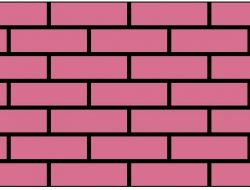 Measurement of Masonry Brick Works in Construction including Deductions