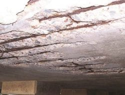 Roof Repairs – Guidelines for Repairs of Roof for Damages and Leakages