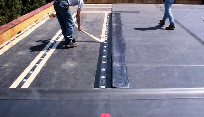 Methods of Roof Repairs for Leakages and Damages