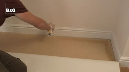 Adhesive for Vinyl Sheet Flooring