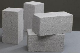 Cellular Lightweight Concrete Materials, Applications and Advantages