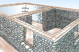 Performance and Behavior of Masonry Structures during Earthquakes