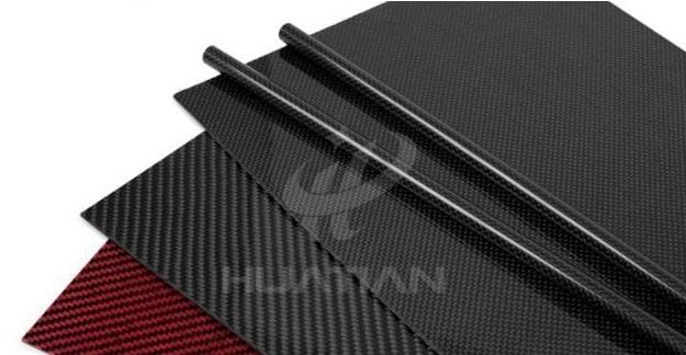 Carbon Fiber Reinforced Polymer : Strengthening of rcc beams in shear using externally