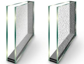 Insulated Glazed Units