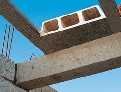 Shear Design of Fiber Reinforced Concrete Structural Elements