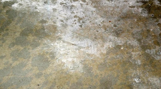 floor-resistance-to-weather-moisture