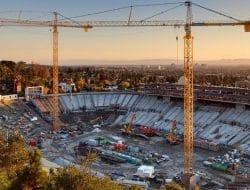 PERT in Construction Management – Advantages and Disadvantages
