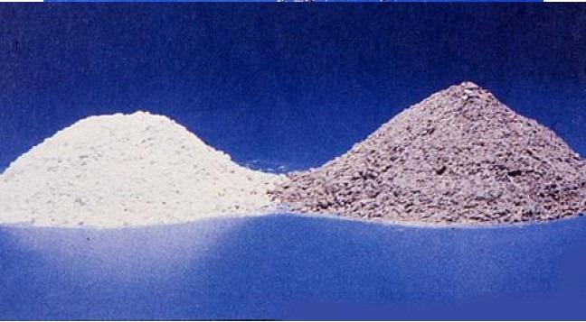 Blast Furnace Slag In Concrete : Properties of hardened concrete with blast furnace slag