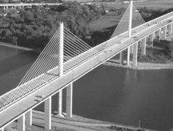 Aesthetics Consideration of Long Span Prestressed Bridges at Conceptual Design Phase