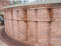 Methods of Testing Compressive Strength of Masonry