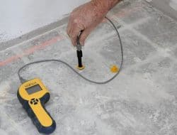 Interpretation of Concrete In-Situ Test Results for Strength Strength Assessment