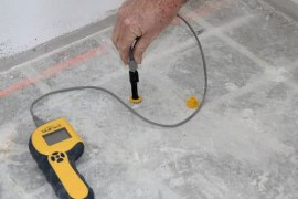 Interpretation of Concrete In-Situ Test Results for Structural Strength Assessment