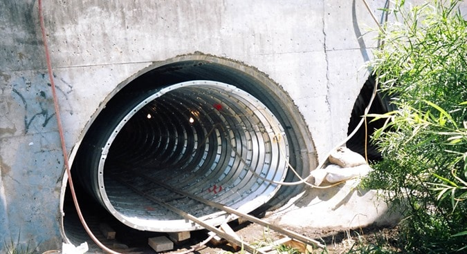 Utility Tunneling Method in Trenchless Construction