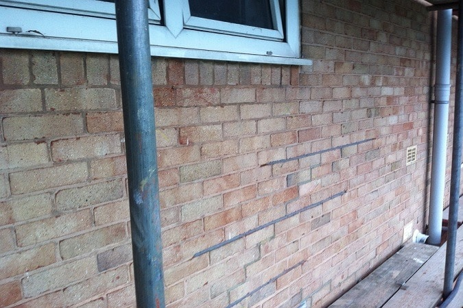 Types of Building Maintenance Works for Durability of