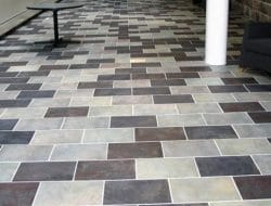 Types of Tiles used in Building Construction and their Applications