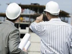 Professional Construction Management and its Benefits for Construction Projects
