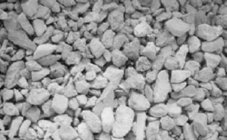 Recycled Construction Aggregates Market : Global Outlook and ...