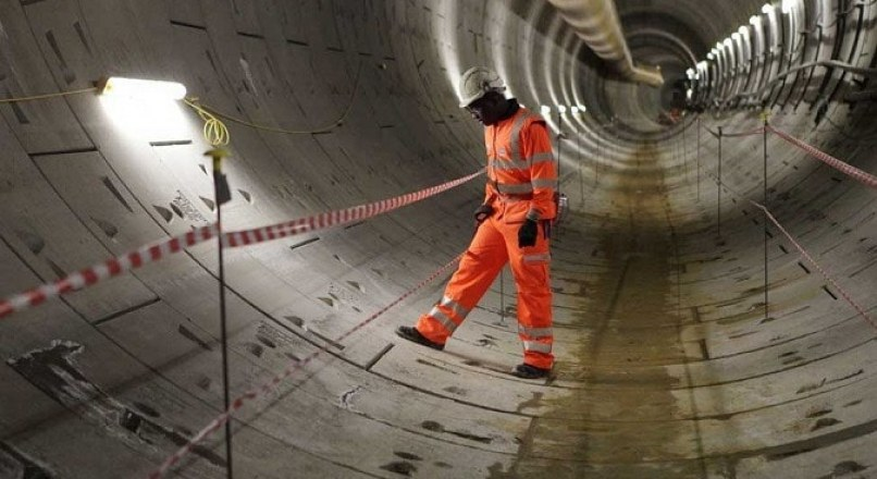 Tunnel Engineering -Features, Advantages and Methods of Tunneling