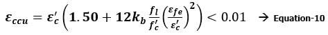 10-maximum-axial-compressive-strain