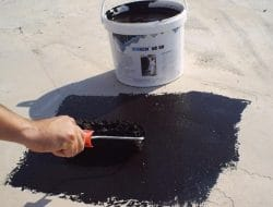 Types of Bitumen Emulsion-Uses, Advantages and Manufacture