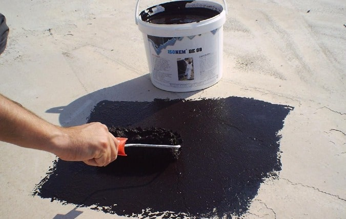 Bitumen Emulsion-Types, Uses, Advantages and Manufacture