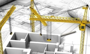 Civil Engineering Subjects -Details and Importance for Civil Engineers