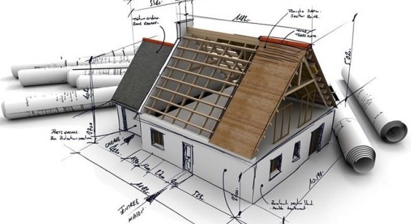 Construction Management Software – Comparisons, Features and Benefits