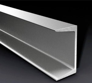14 Types Of Rolled Steel Sections Shapes Sizes And