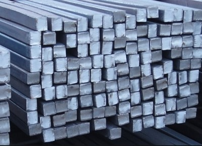 Rolled Steel Sections Shapes Sizes And Properties For