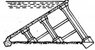 columnar-buttress-dam