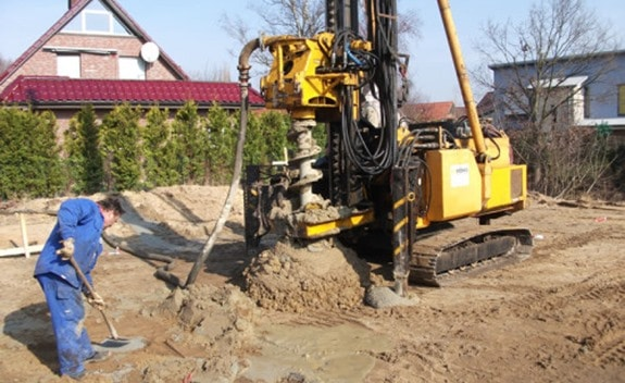 uncased-cast-in-situ-concrete-piles