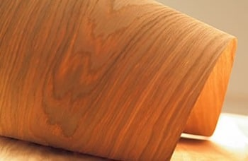 types of timber for furniture. Veneers Types Of Timber For Furniture