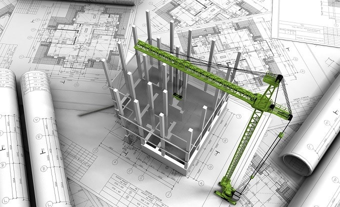 Constructability in Construction and Issues at Design and Execution