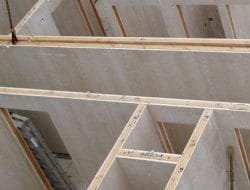 Modern Methods of Construction -Details and Applications