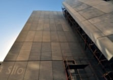 Precast Cladding Panels
