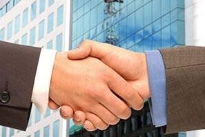 Bidding or Negotiation