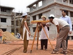 Roles and Responsibilities of a Civil Site Engineer