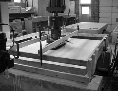 Materials Engineering and Equipment Test Services
