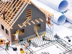 What Services are Provided by Engineering Consultants in Construction?
