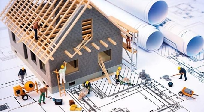 Services Provided by Engineering Consultants in Construction