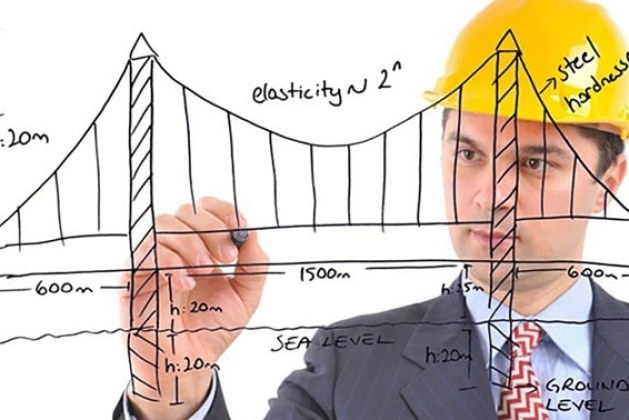 Roles And Responsibilities Of Structural Design Engineers