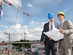 Roles and Responsibilities of Architect in Construction