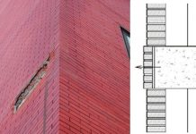 causes of deterioration in buildings Proper understanding of the probable causes of poor performance or faster  deterioration of buildings is essential, so that precautionary measures can be  taken.
