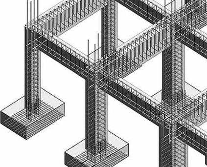 Economical Design Of Reinforced Concrete Columns To Reduce