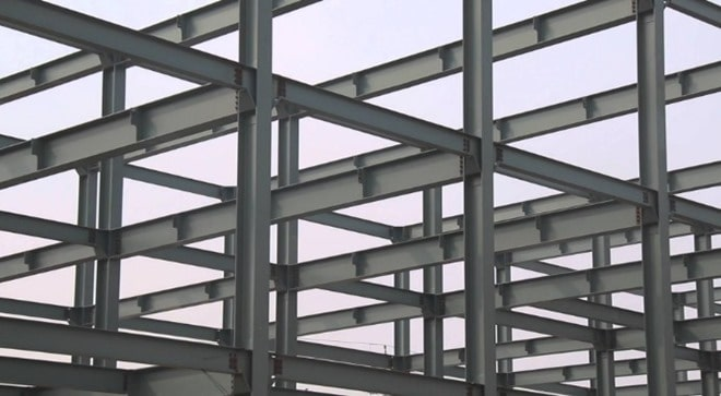 Design Steel Structures Duggal Pdf