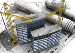 Which is Best Subject for Masters in Civil Engineering?
